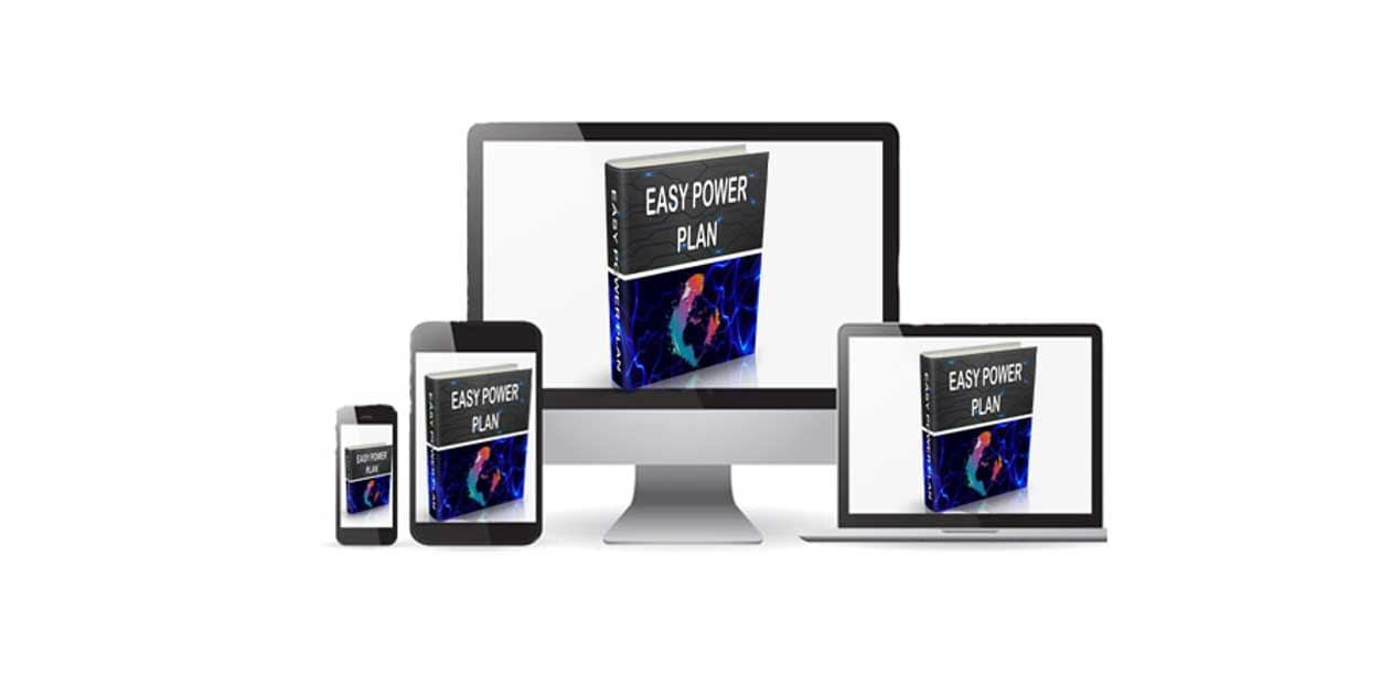 """Easy Power Plan Review – Does It Really Help You Cut Down Electricity Bill?"""""""
