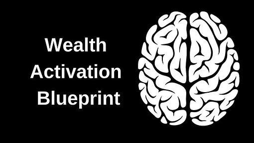 wealth activation blueprint, All Best Reviews