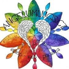 Angelum Lucis, All Best Reviews