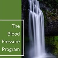 The Blood Pressure Program, All Best Reviews
