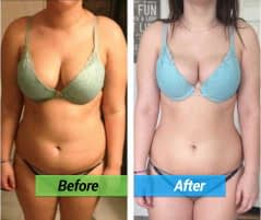 The Lean Belly Breakthrough Review – A User's Experience – EXPOSED!, All Best Reviews