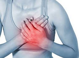 Heartburn No More – Cure Your Acid Reflux and Heartburn by Jeff Martin, All Best Reviews