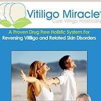 Vitiligo Miracle, All Best Reviews