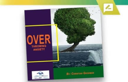 Overthrowing Anxiety, All Best Reviews
