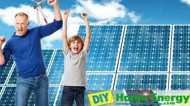 Home Energy, All Best Reviews