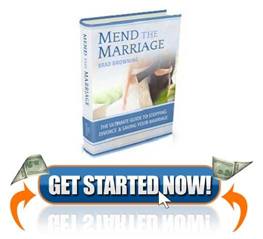 Mend The Marriage, All Best Reviews
