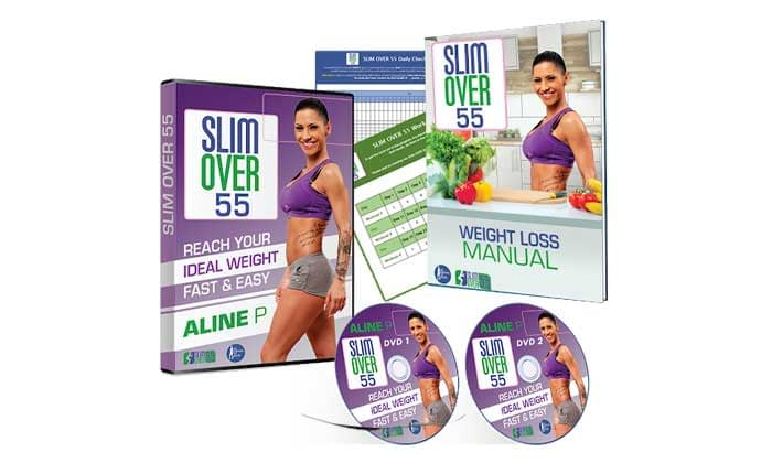 Slim Over 55, All Best Reviews