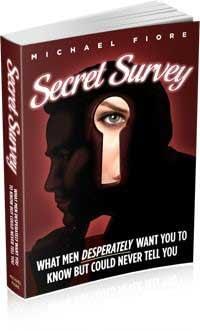 Secret Survey, All Best Reviews