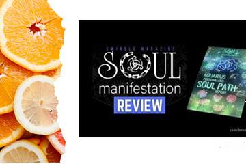 Soul Manifestation Download Free