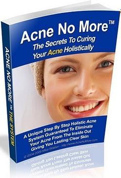 acne no more, All Best Reviews
