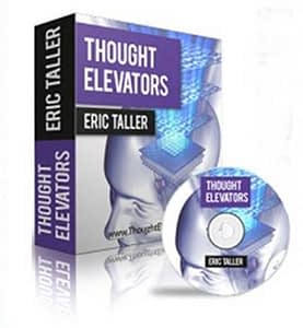 Thought Elevators, All Best Reviews