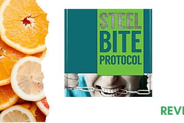 Steel Bite Protocol PDF DOwnload