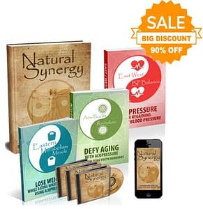 natural synergy, All Best Reviews