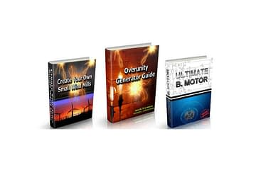 overunity generator, All Best Reviews