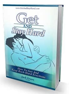 Get And Stay Hard, All Best Reviews