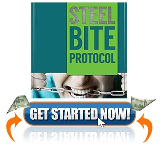 Steel Bite Protocol, All Best Reviews