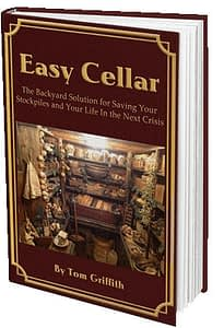 Easy Cellar, All Best Reviews