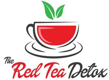red tea detox, All Best Reviews