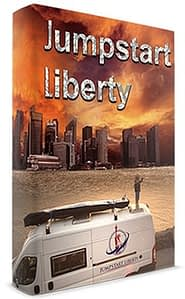 Jumpstart Liberty, All Best Reviews