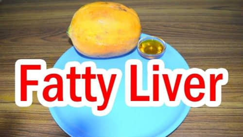 Fatty Liver Remedy Full Review – Does the Solution and Detox Really Work?, All Best Reviews