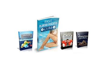 Step-By-Step System • ERADICATING Foot Pain And Discomfort, FAST!..