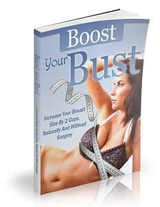 Boost Your Bust, All Best Reviews