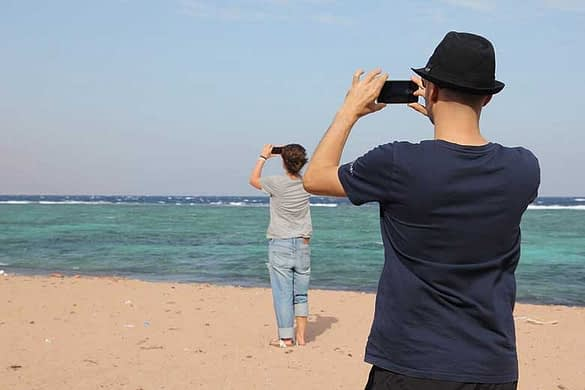 Want To Shoot Video With Your Camera ? – The Fro Knows Photo Guide., All Best Reviews