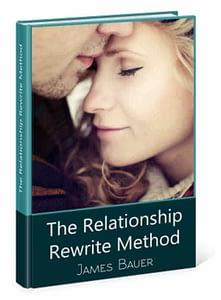 relationship rewrite method, All Best Reviews