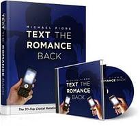 romance, All Best Reviews