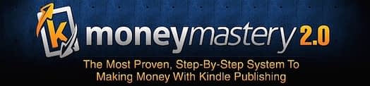 Kindle Money Mastery, All Best Reviews