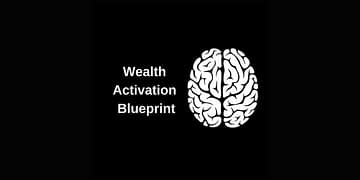 [Kevin Harrington] - 'Shark Tank' - His 'Secret' Wealth Creation Blueprint!
