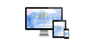 7 Day Prayer Miracle Review - Scam or Legit? Shocking Truth Exposed!