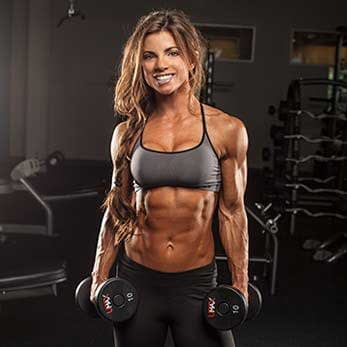 Achievable Body Blueprint Full Review – Help You Burn Fat?, All Best Reviews