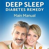 Deep Sleep Diabetes Remedy, All Best Reviews