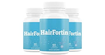 HairFortin, All Best Reviews