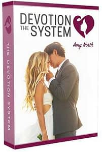 Devotion System, All Best Reviews