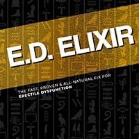 ED Elixir, All Best Reviews