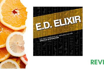 ED Elixir PDF Download