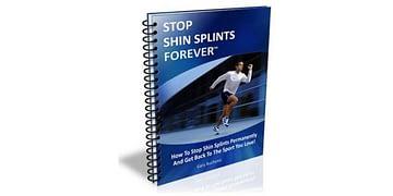 Stop Shin Splints, All Best Reviews