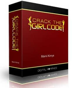 Crack The Girl Code, All Best Reviews
