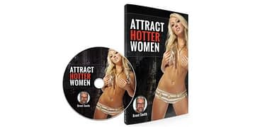 Attract Hotter Women: The Lazy Man's Way To Be More Successful ...
