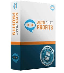 auto chat, All Best Reviews
