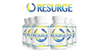 Resurge Supplement Review – Lose Weight While You Sleep? The Truth Here.