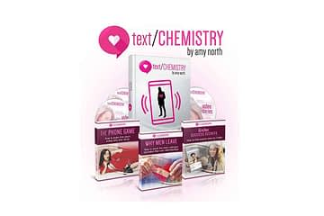 text chemistry, All Best Reviews