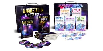 Manifestation, All Best Reviews