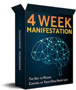 Four Week Manifestation, All Best Reviews