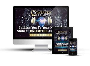 Wealth Compass, All Best Reviews