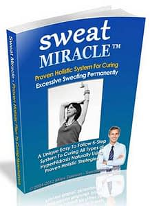 Sweat Miracle, All Best Reviews