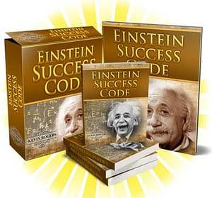 Einstein Success Code, All Best Reviews