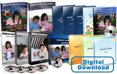 Children Learning Reading, All Best Reviews